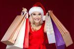 Poczta mierzy intensywność świątecznych zakupów
