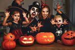 Czy w końcu przekonaliśmy się do Halloween?