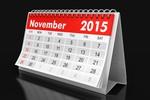 Jak 1 i 11 listopada wpływają na wymiar czasu pracy?