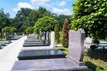 Święto Zmarłych: pomyśl o ubezpieczeniu nagrobka