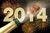 Sylwester 2013: porady UOKiK