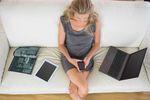 Urządzenia mobilne bez ochrony