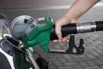 Ceny paliw coraz wyższe