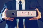 Korekty kosztów w podatkowej księdze przychodów i rozchodów w 2017 r.