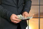 Koszty podatkowe gdy zapłata gotówką: co jest transakcją?
