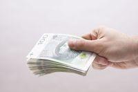 Koszty podatkowe gdy zbiorcza faktura VAT zapłacona gotówką