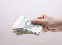Ważna wartość transakcji a nie faktury zakupu