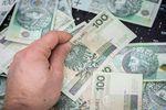 Koszty podatkowe: kiedy wykluczone transakcje gotówkowe?