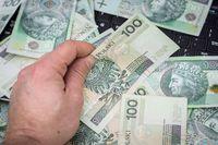 Płatności gotówkowe czyli ochrona interesu fiskalnego państwa