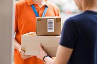 Przekaz pocztowy pozbawia kosztów?