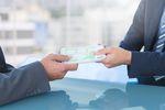 Limit płatności gotówkowych także przy zakupach sprzed 2017 r.?