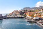 Madera (Portugalia): uzyskanie rezydencji i preferencje podatkowe