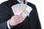 Płatność gotówką i koszty podatkowe 2017: Minister zaklina rzeczywistość