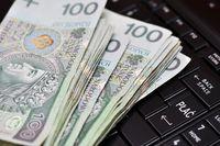Płatność na cudze konto bankowe w kosztach podatkowych