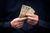 Płatności gotówką w kosztach podatkowych: przepisy przejściowe