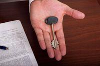 Pojęcie transakcji przy umowie najmu nieruchomości