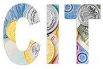 System kompensat (Netting) nie pozbawia kosztów podatkowych