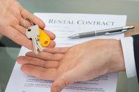 Terminowe umowy najmu: płatność gotówką a koszty podatkowe