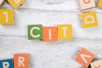 Umowa przekazu jako forma regulowania zobowiązań w CIT