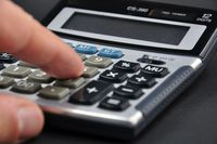 W 2017 r. kompensata nie pozbawi kosztów uzyskania przychodu