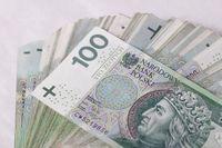 Nowe fiskalne cięcie kosztów u przedsiębiorców już w styczniu 2020 r.