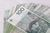 Wpłaty na zagraniczne konto bankowe a wyłączenia z kosztów podatkowych