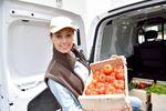 Zakupy gotówkowe od rolnika powyżej 15.000 zł a koszty podatkowe