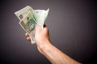 Środki trwałe: zapłata gotówką nie zawsze pozbawia kosztów