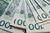 Zwrot gotówki i przelew bankowy a rozliczenie kosztów podatkowych