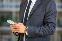 10 stycznia startuje nowa oferta T‑Mobile dla firm
