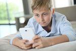 Dzieci w Sieci - nowa usługa od T-Mobile