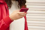 Nowe pakiety roamingowe w T-Mobile