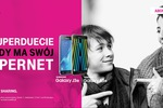 Superduet w T-Mobile