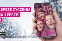Święta z T‑Mobile