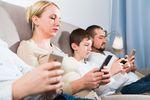 T‑Mobile z nową ofertą dla rodzin