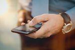 Zamień internet stacjonarny na mobilny dzięki nowej ofercie T-Mobile dla firm