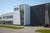 TECE buduje kolejną fabrykę w Polsce