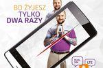 Smartfony TP-LINK Neffos C5 i C5L już w sprzedaży