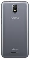 TP-Link Neffos C5 Plus - tył