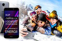 Smartfon TP-Link Neffos C7A
