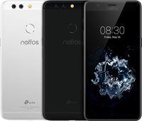 Smartfon TP-Link Neffos N1