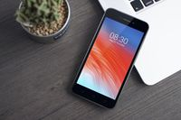Smartfon TP-Link Neffos Y5