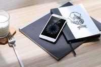 Smartfon TP-Link Neffos X1 Lite debiutuje w Polsce