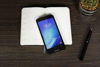Smartfon TP-Link Neffos Y50