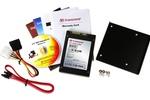 TRANSCEND: nowe dyski SATA SSD