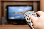 TVP zapłaci karę za reklamy