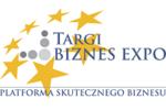 VI Targi Biznes Expo - Największe Targi Biznesu w Polsce!