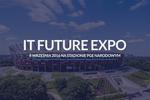 IV Targi IT Future Expo - rozwijaj firmę dzięki nowym technologiom