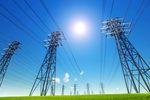 Tauron Polska Energia S.A. debiutuje na Catalyst