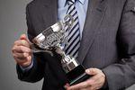 Europa Środkowa: najlepsze spółki 2014